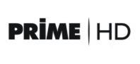 Prime HD logo