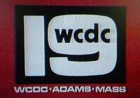 WCDC19ID