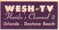 Wesh-old-logo