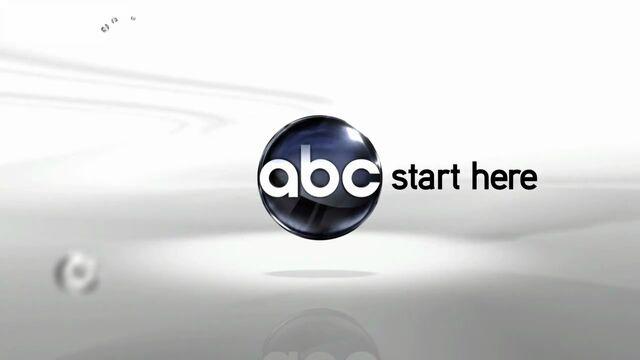 File:ABC ID start here.jpg