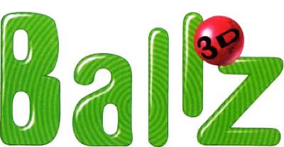 Ballz3djk4