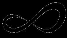 Infinite first invasion logo
