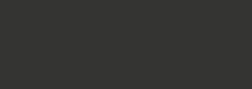 Logo des FairPhones neu