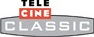 Logos telecine-classic 1