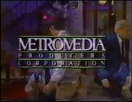 MetromediaThickeoftheNight