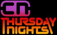 New Thursday Nights 2008 logo