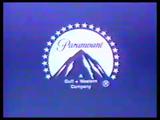 Paramount pictures 1988twi