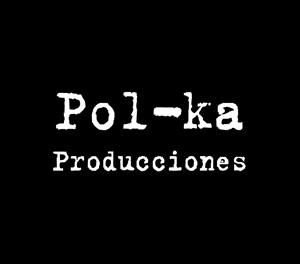 Pol-ka Producciones