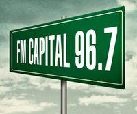 Radio Capital 96.7 (2009)