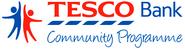 Tesco Bank Community Programme