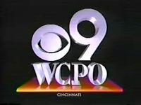 WCPO-TV, 1991