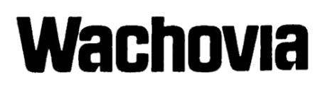 File:Wachovia 1970s.png