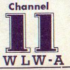 File:Wlwa1161.jpg