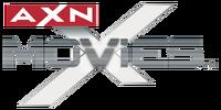 Axn movies ca