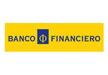 Banco Finaciero Perú