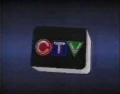 CTV 1961