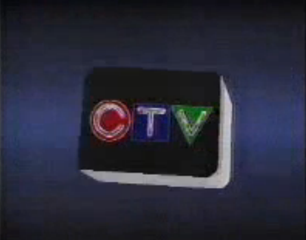 File:CTV 1961.png