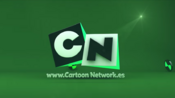CartoonNetwork-Spain-Arrow-01