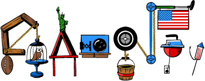 File:Google Independence Day - Rube Goldberg's Birthday.png