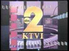 Ktvi91-0