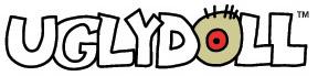 Logo uglydoll