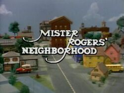 Mister-rogers-neighborhood1