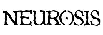 Neurosis logo 04