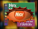 Nicknewyearsevepromo94