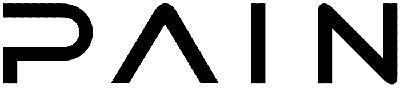 Painswedishband logo