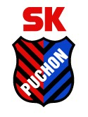 Puchon SK logo