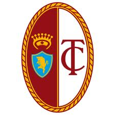 Torino fc logopedia fandom powered by wikia for Logos space torino