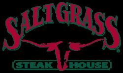 250px-Saltgrass Steakhouse svg