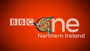 BBC One NI Birds sting