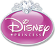 Disney Princess 2011 logo