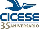 Logo35Farfan