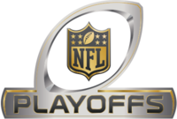 NFL Playoffs 2015-2016