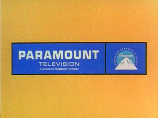 File:ParamountTelevisionLogo 1969a.jpg