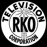 RKO Television Corporation