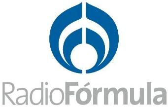 File:Radioformula.png
