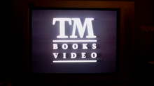 TM Books and Video (Logo 1)