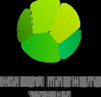 Zhivaya planeta ru
