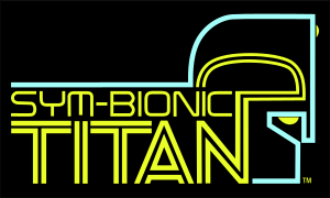 300px-Sym-Bionic Titan logo svg