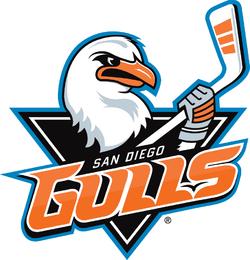 6629 san diego gulls-primary-2016