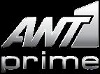 ANT1 prime