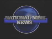 NNNM87