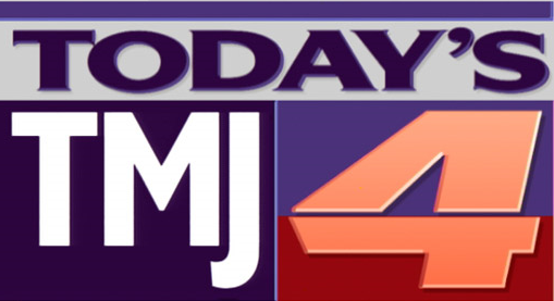File:WTMJ 1992.png