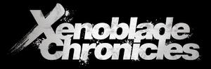 Xenoblade Chronicles EU