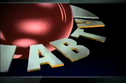 ABTV 1996