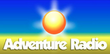 Adventure Radio Group 2014