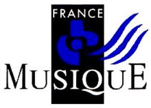 France Musique 1992